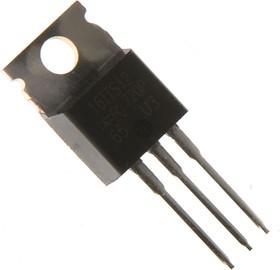 Фото 1/2 VS-16TTS12PBF, Тиристор 16А 1200В, [TO-220AC]
