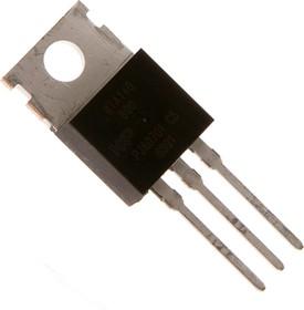 BTA140-800.127, Симистор 25А 800В [TO-220AB]