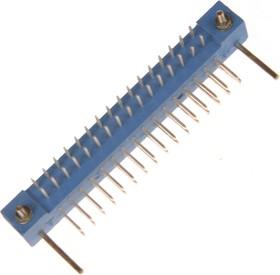 МРН32-1 вилка