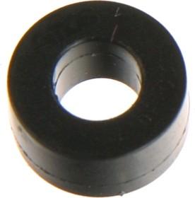 MSSN-10 B-L, Магнитопровод