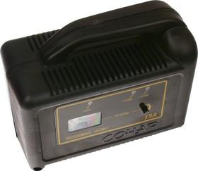 УЗ-207-03 (15А), Устройство зарядное для тяговых и стартерных свинцовых аккумуляторов