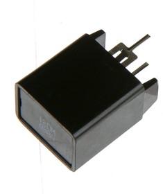 PTC KONIG, 2 вывода, PTC термистор
