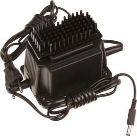 БПС 5-2 (штекер 5.5х2.1, Г), Блок питания стабилизированный, 5В,2А,10Вт (адаптер)