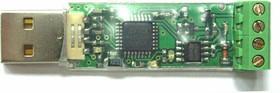 BM9213, Автомобильный USB адаптер K-L линии универсальный | купить в розницу и оптом