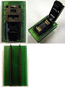SA024, Адаптер , TSOP48/ E(E)PROM/FRAM/NVRAM