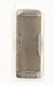 NFM41CC470U2A3, керамический фильтр SMD 1812