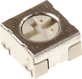 PVG3A502, 5 кОм, резистор подстроечный