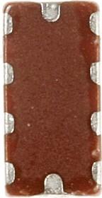 NFA31CC221S1E4D, фильтр подавления ЭМП 1206