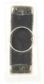 Фото 1/3 BLM41PG600SN1L, 1806, Дроссель подавления ЭМП