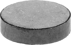 B57150-K 212-A1 (СТ4-2), NTC термистор