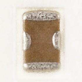 Фото 1/2 NFM21CC471R1H3D, керамический фильтр SMD 0805