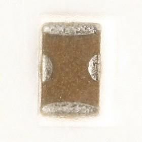 Фото 1/2 NFM21PC224R1C3D, керамический фильтр SMD 0805