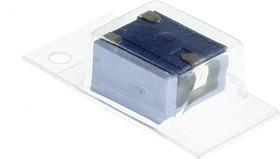 CFUCF455KD1X-R0, Фильтр керамический SMD, 455кГц
