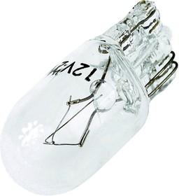 A00013 12v, Лампа с клиновидным цоколем