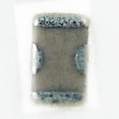 NFM21CC470U1H3D, керамический фильтр SMD 0805