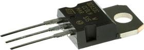BDX33C, Мощный составной NPN транзистор с диодом