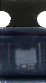Фото 1/2 BFP420, 25GHz RF Transistor, [SOT-343]