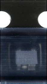 BFP420 H6327XTSA1, 25GHz RF Transistor, [SOT-343]