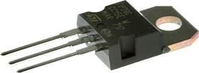 TIP29C, NPN биполярный транзистор (obs)