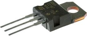 Фото 1/3 BD911, NPN биполярный транзистор