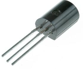 Фото 1/2 2SD438, Транзистор биполярный NPN