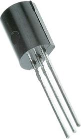 2SA1371, Транзистор PNP 300В 0.1А [TO92MOD]