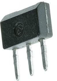 Фото 1/2 2SB790, Транзисторы биполярные
