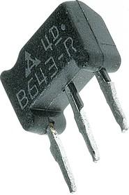 Фото 1/2 2SB643, Транзистор PNP