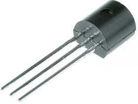 2SD965, Транзистор NPN 35В 5А 0.75Вт [TO-92]