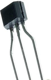 2SC1741(A), Транзистор NPN 50В 0.5А [SPT]