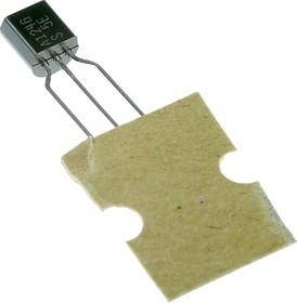 2SA1246, PNP биполярный транзистор, радиочастотный