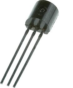 2SC1730Y, NPN биполярный транзистор, радиочастотный
