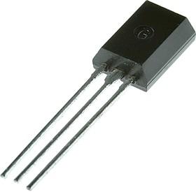 2SA1273, Транзистор PNP 30В 2А [TO-92MOD]