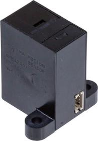 AMBA2402, датчик движения VDC 5.5-27 80см