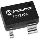 TC1270ASVRCTR, Микросхемы