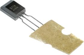 2SD774, Транзистор NPN 100В 1А 1Вт [SP-8]