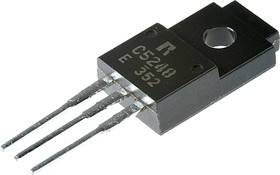 2SC5248, NPN биполярный транзистор