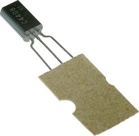2SC4408, Биполярный транзистор средней мощности