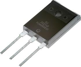 BU2527AF, Мощный биполярный транзистор