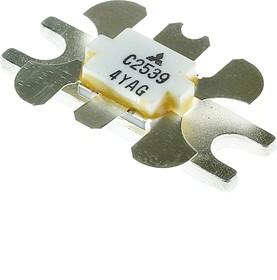 2SC2539, Транзистор NPN 17В 3.5A 175VUw[T-31E]