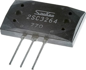 2SC3264