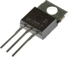 BU807