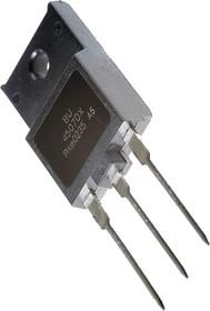 BU4507DX, SOT399