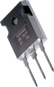IRG4PH50KDPBF, IGBT 1200В 45А [TO-247AC]