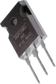 IRGPC30MD2, IGBT 600В 26А TO247AC