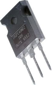 IRGPC40MD2, IGBT 600В 40А TO247AC