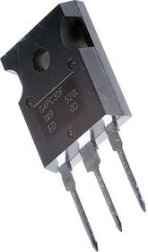 IRG4PC30FPBF, IGBT транз 600В 31А TO247