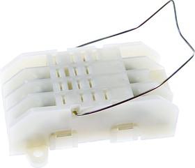 РП21-004 тип 3 (под винт), Колодка для реле РП21