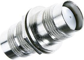 HYR-0505 (TWIN-7725) (GTW-505), 2 гнезда гайка