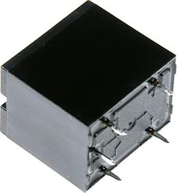 801H-1C-C-24VDC, Реле 1пер. 24В/10A, 240V (OBSOLETE)